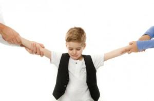 Familienpsychologische Begutachtung